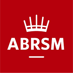 ABRSM red primary block logo (main) RGB - Ryan Lewis.png