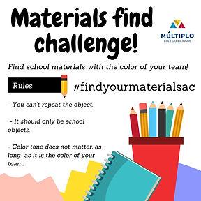 Challenge_MaterialsFind.jpeg