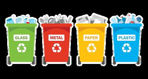 recycletransparent.png