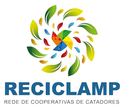 Reciclamp_transparente.png