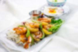 Les Amis_Mediterranean Shrimp_Alt_11.jpg