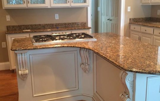 zelaya junior paintin kitchencabinets painting and ceiling walls and trim painting