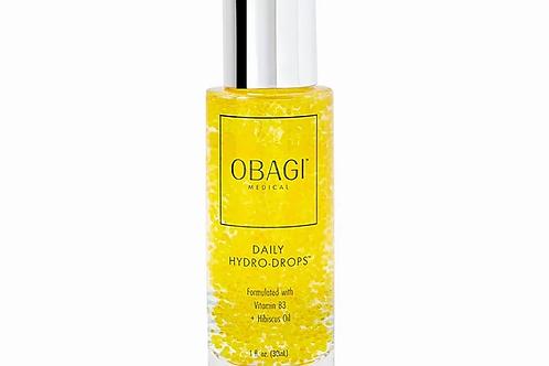 Obagi Hydro Drops