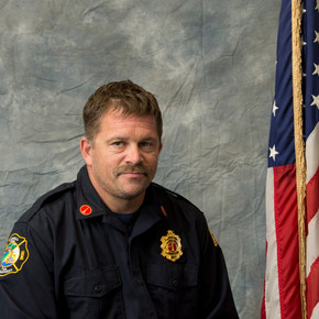 Lt Robert Hults .JPG