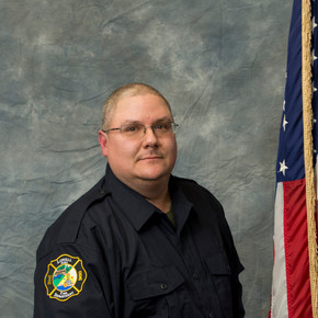 Firefighter Tom vanPutten .JPG