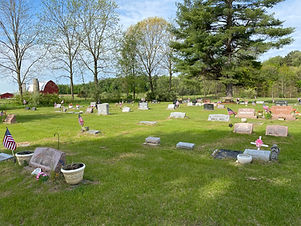 Oakfield Cemetery - west.jpg