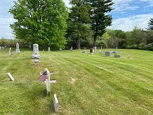 Horton Cemetery.jpg