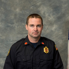 Lt. Kevin Jones .JPG