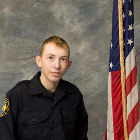 Firefighter Chris Tomic.JPG