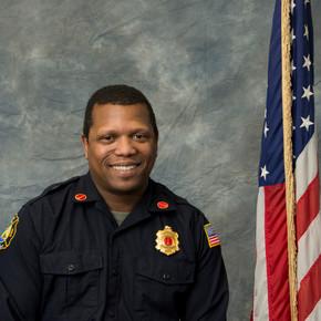 Lt. Charles Johnson .JPG