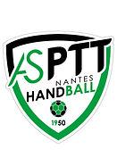Logo-ASPTT.jpg