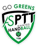 Logo-ASPTT-INSTi.jpg