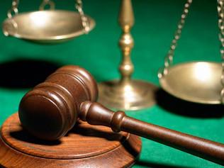 Genocide fugitive Teganya on trial for immigration fraud in America