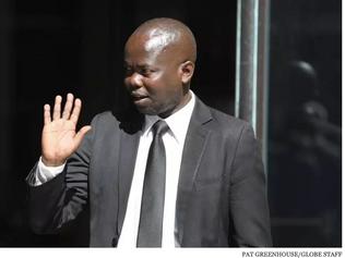 In Boston federal court, echoes of 1994 Rwanda genocide