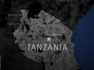 UN Human Rights Council Should Address Tanzania Crackdown