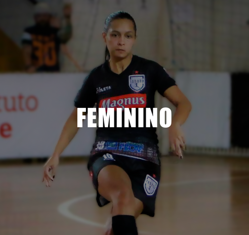 FEMININO FUTSAL SITE.png