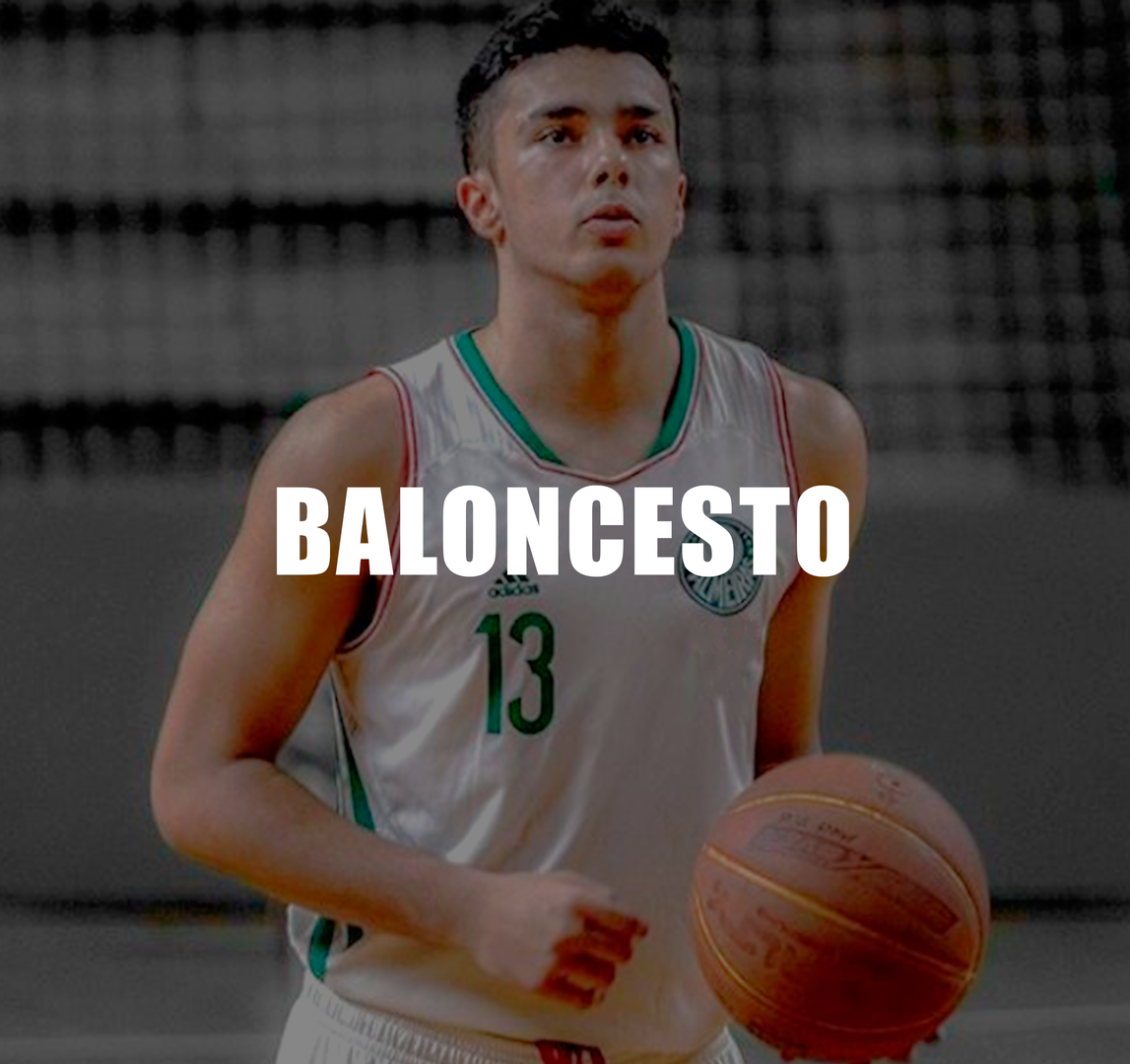 BASQUETE-4.png