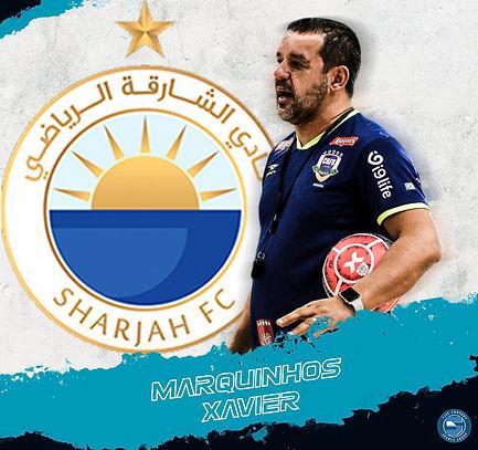 Sharjah Marquinhos Xavier.jpg