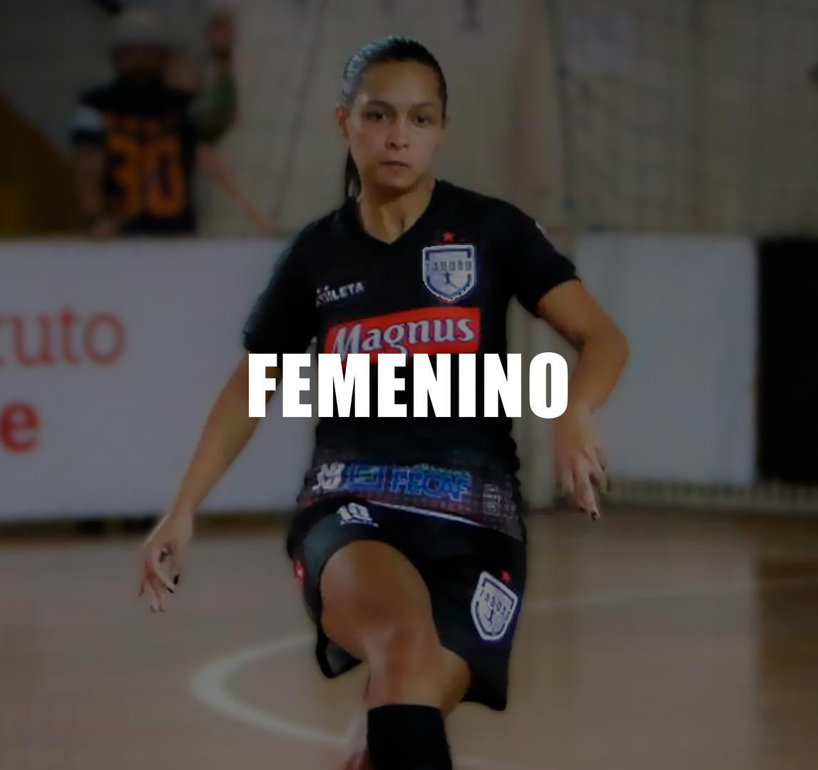 FEMININO FUTSAL SITE 222.png