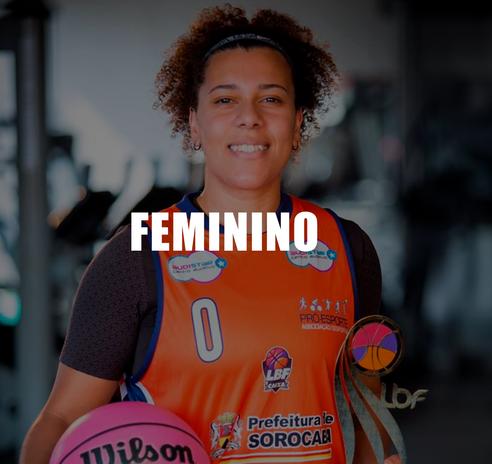 BASQUETE SITE FEMININO.png