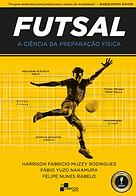 S2C - CAPA - FUTSAL A ciência da preparação física - HARRISON MUZZY - FRENTE[1].png