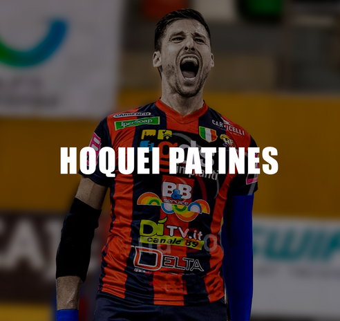 HOQUEI PATINES.png