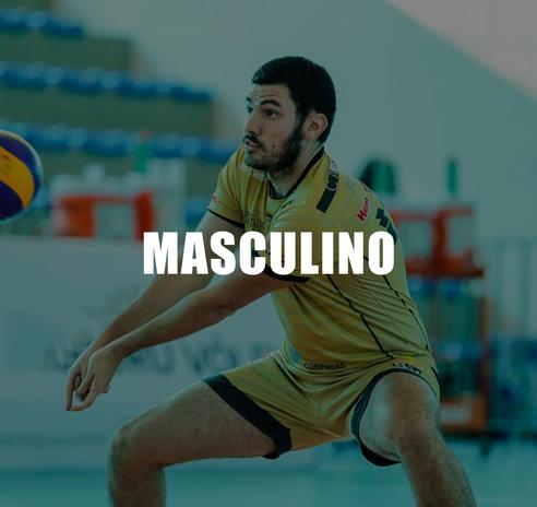 gustavo volei site MASCULINO.png