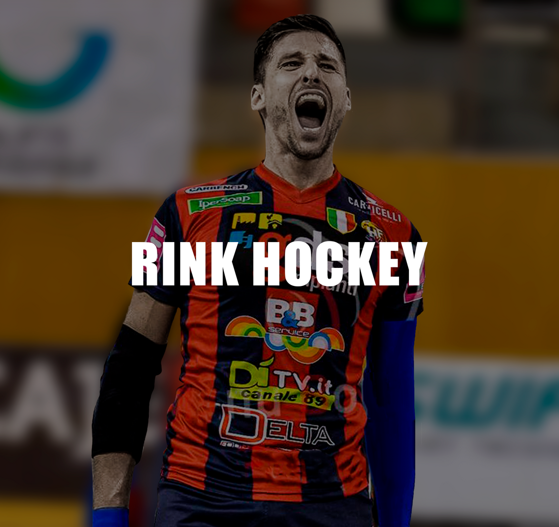 RINK HOCKEY.png