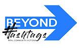 BH Logo-01 copy.jpg