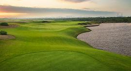 Voyage-golf-à-Dubaï-et-Abu-Dhabi.jpg