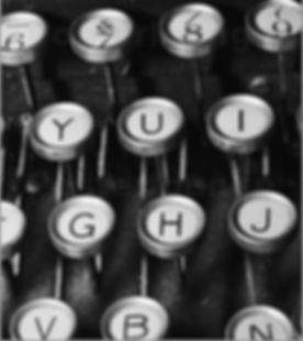 Typewriter_Keyboard.jpg