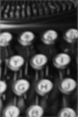 Typewriter_Keyboard.jpg