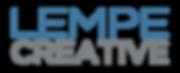 Lempe Creative Logo Blue.png