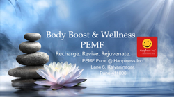 Body-Boost-and-Wellness