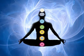 tantra-yoga-chakra-level-2-course.jpg