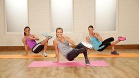 15-Minute-Bodyweight-Workout.jpg