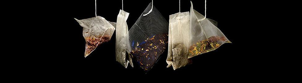 Thé vietnamien parfumé - Thé parfumé vietnamien - Thé du Vietnam