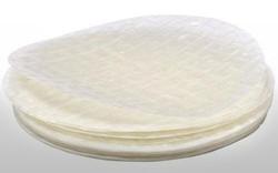 Galettes de riz - Bánh Tráng