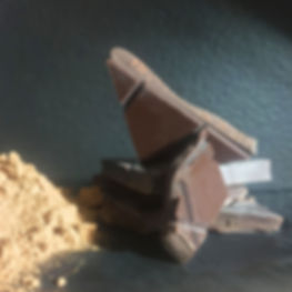 Photo-chocolat-bouton.jpg