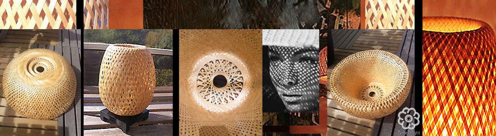 Timeislight | Time is light | Lecomptoirduvietnam.net | Epicerie fine et arts de la table | France