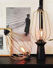 Timeislight design, notre sélection