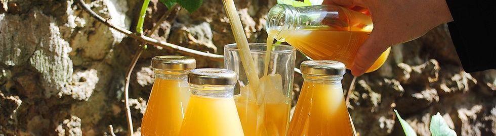 Notre sélection de boisson vietnamienne