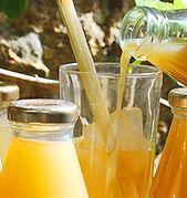 Confiture vietnamienne, miel vietnamien, confiture du Vietnam, miel du Vietnam, Épicerie du Vietnam
