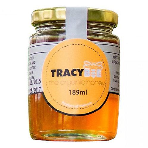 Miel aux fleurs de café - Tracybee - 189 ml