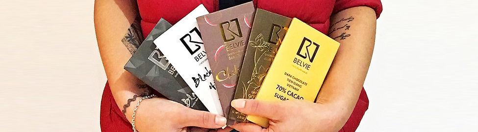 Chocolats - Le Comptoir du Vietnam.JPG