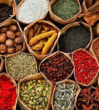 Découvrez notre sélection d'épices