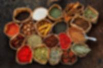 Poivres & Épices asiatiques, Poivres & Épices du Vietnam, Poivres & Épices vietnamiens