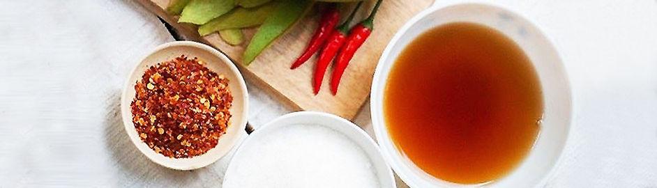 épices asiatiques, épices du Vietnam, épices vietnamiennes, condiments asiatique, condiments vietnamiens, condiments du Vietnam