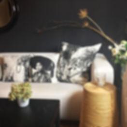 arts_de_la_table_-_Le_Comptoir_du_Vietna