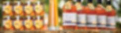 Miel vietnamien - Le Comptoir du Vietnam - épicerie asiatique